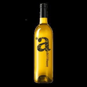 anima-De-Cup-Daniel-Belda-Valencia-Moscatel-product