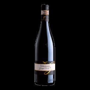 Amarone-della-Valpolicella-DOCG-Classico-Giuseppe-Campagnola-Veneto-Corvinone-Veronese-Rondinella-product