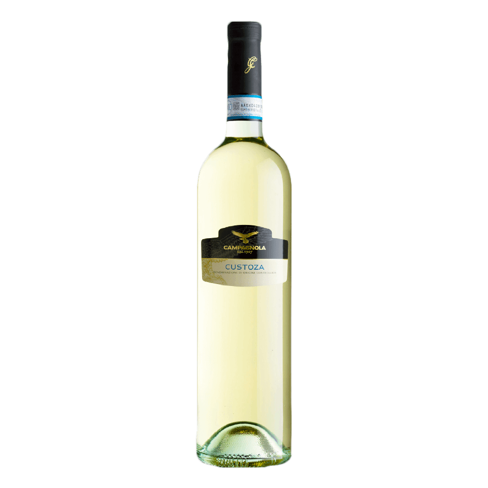 Custoza-DOC-Giuseppe-Campagnola-Veneto-product