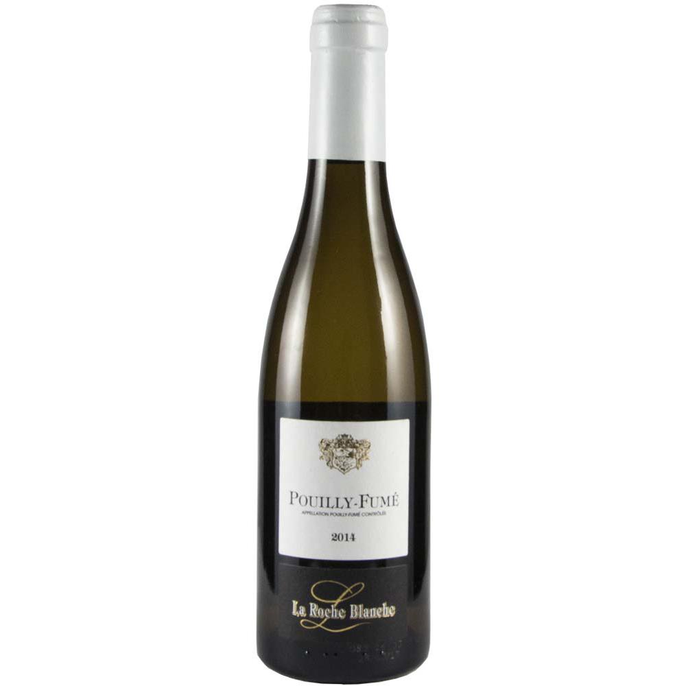 Laporte pouilly fum la roche blanche harlekin vin webshop for Laporte louisiana