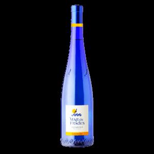 Mar-de-Frades-Rías-Baixas-Albariño-product