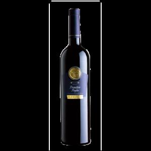 Primitivo-Puglia-IGT-Barocco-product