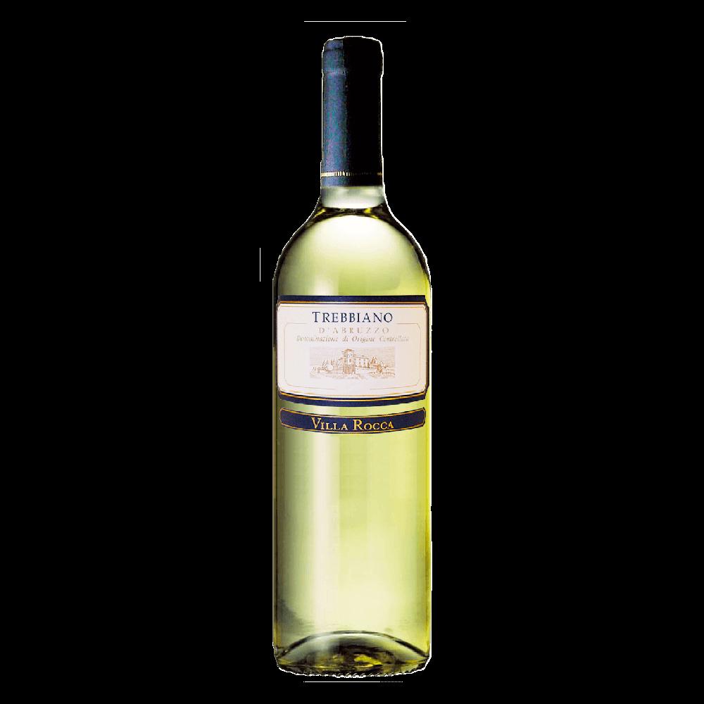 Trebbiano-d'Abruzzo-DOC-Villa-Rocca-Veneto-product