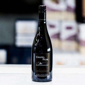 rødvin-Marlborough-Pinot-Noir