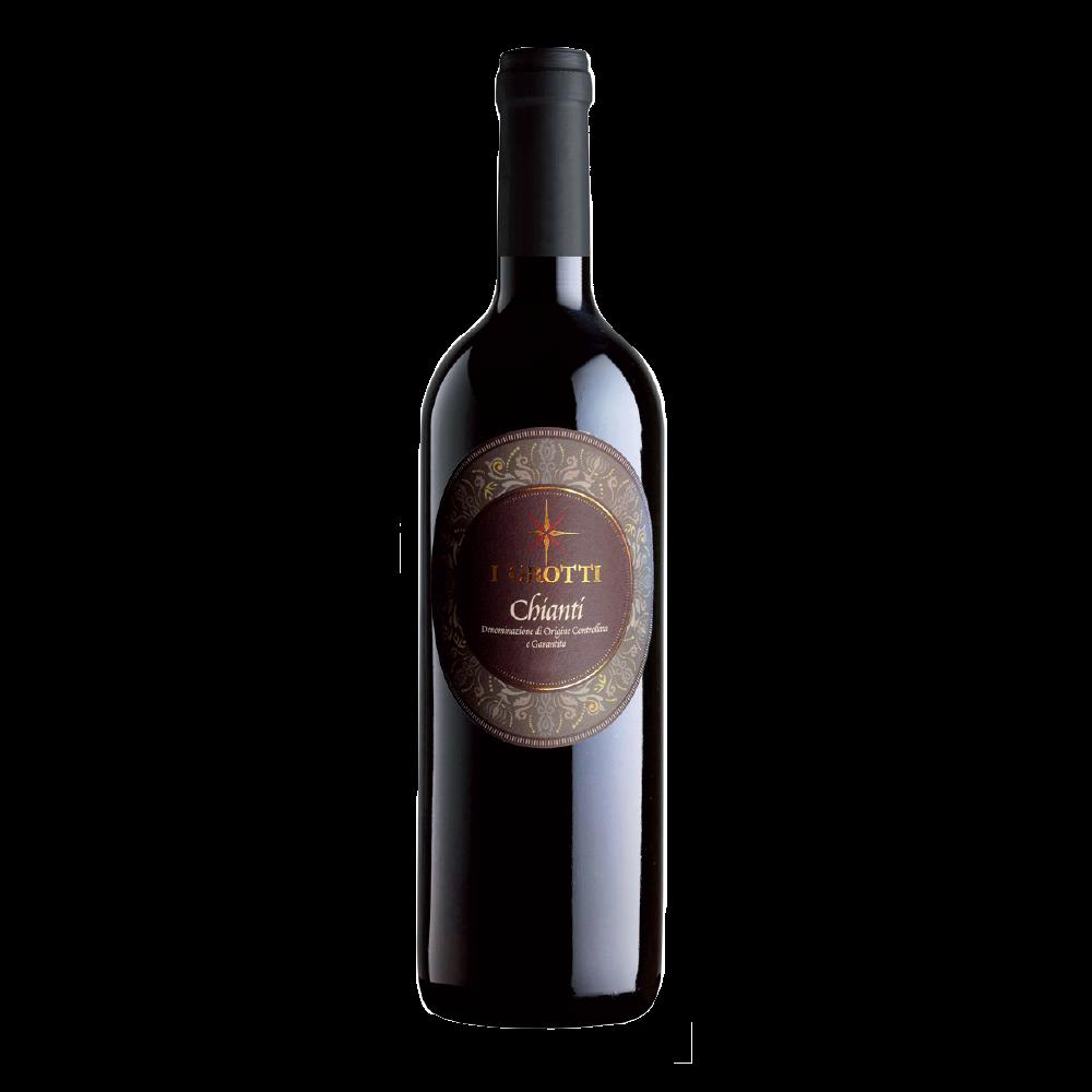 Chianti-I-Grotti-Toscana-Sangiovese-product
