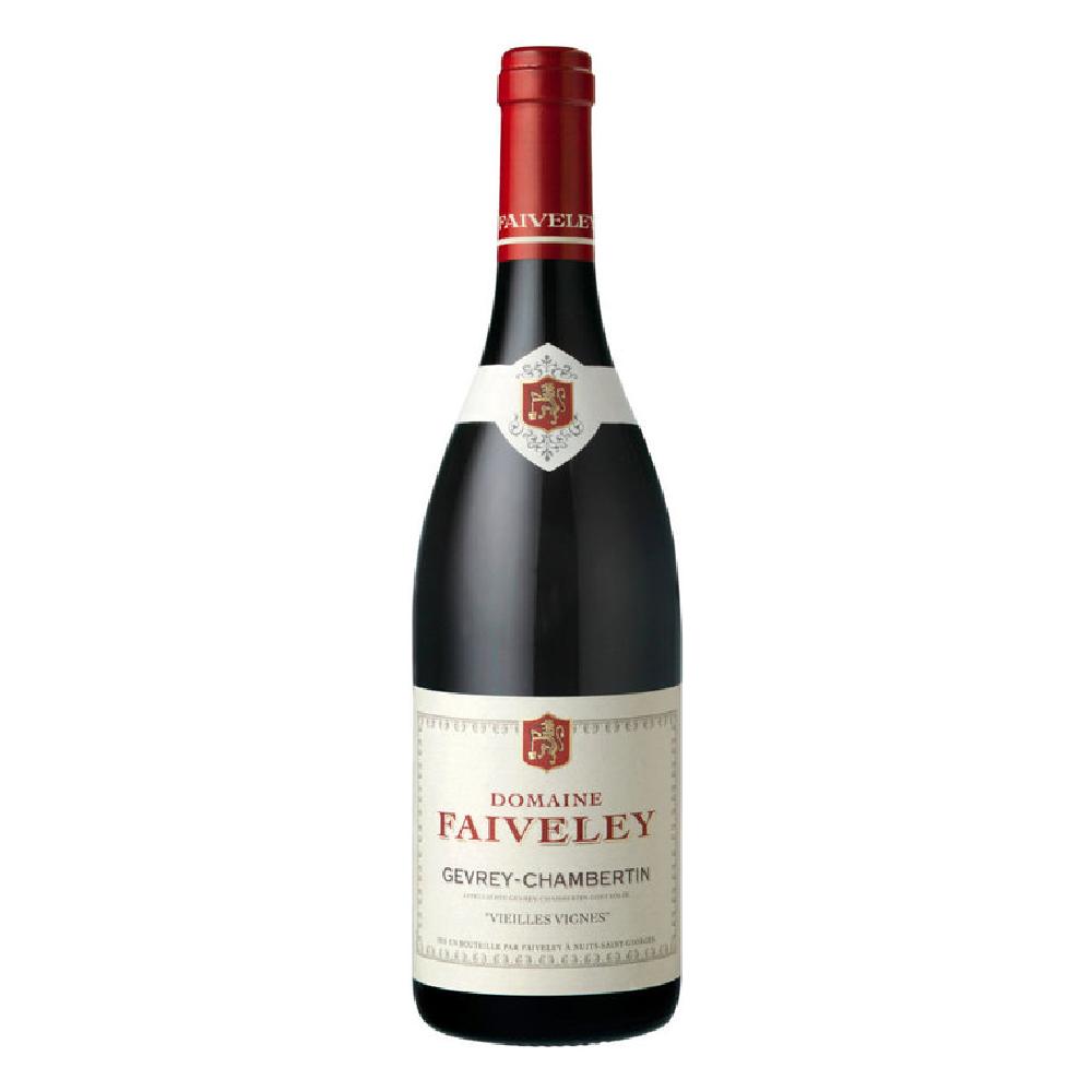 Faiveley-Gevrey-Chambertin-Vieilles-Vignes product