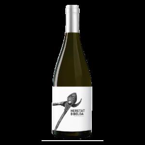 Heretat-De-Belda-Pinot-Noir-Garnacha-Tintorera-Valencia-product