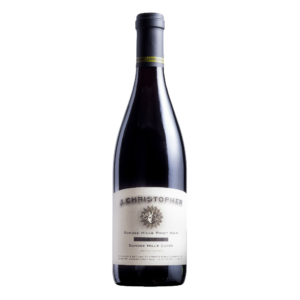 J-Christopher-Willamette-Valley-Pinot-Noir product