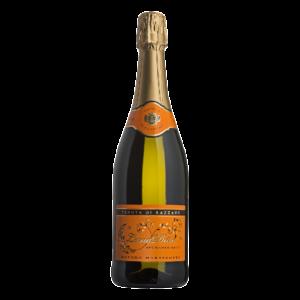 Luna-Doro-Spumante-Brut-Tenuta-Castello-di-Razzano-Metodo-Martinotti-Piemonte-Pinot-Bianco-product