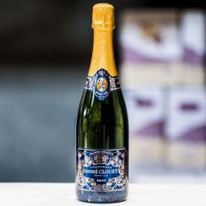 Andre-Clouet-Grand-Cru-Reserve-Brut-Champagne
