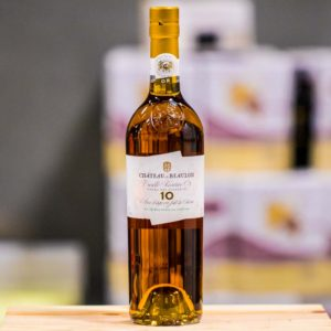 Chateau-de-Beaulon-Blanc-Vieille-Reserve-d-Or-10-Year-Old-Pineau-des-Charentes