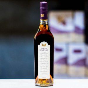 Chateau de Beaulon Extra Rare Cognac