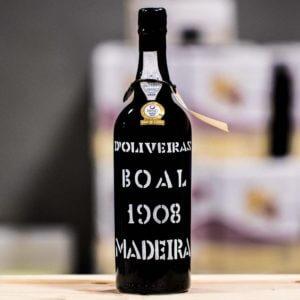 D-Oliveira-Boal-Madeira-1908
