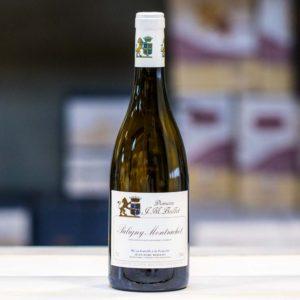 Domaine-Jean-Marc-Boillot-Puligny-Montrachet-Cote-de-Beaune