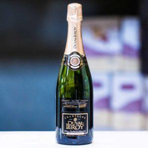 Duval-Leroy-NV-Brut-Reserve-Champagne