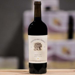 Freemark-Abbey-Napa-Valley-Merlot