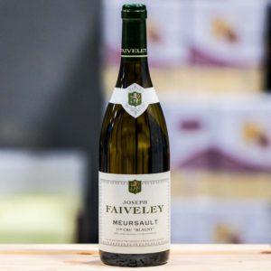 Joseph-Faiveley-Meursault-1er-Cru-Blagny