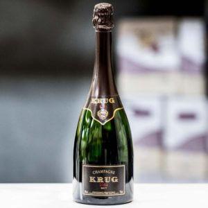 Krug-Brut-Champagne-2002