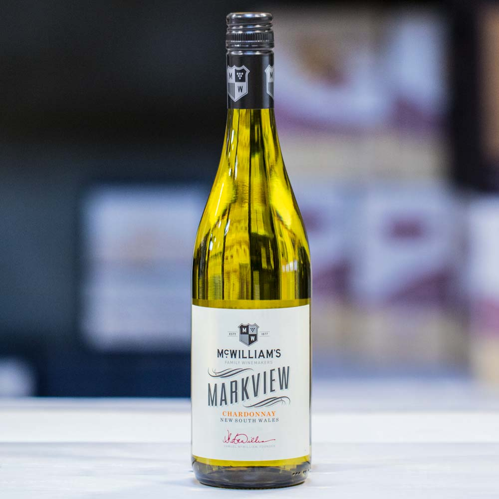 McWilliam's-Markview-Chardonnay