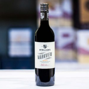 McWilliams-Markview-Shiraz