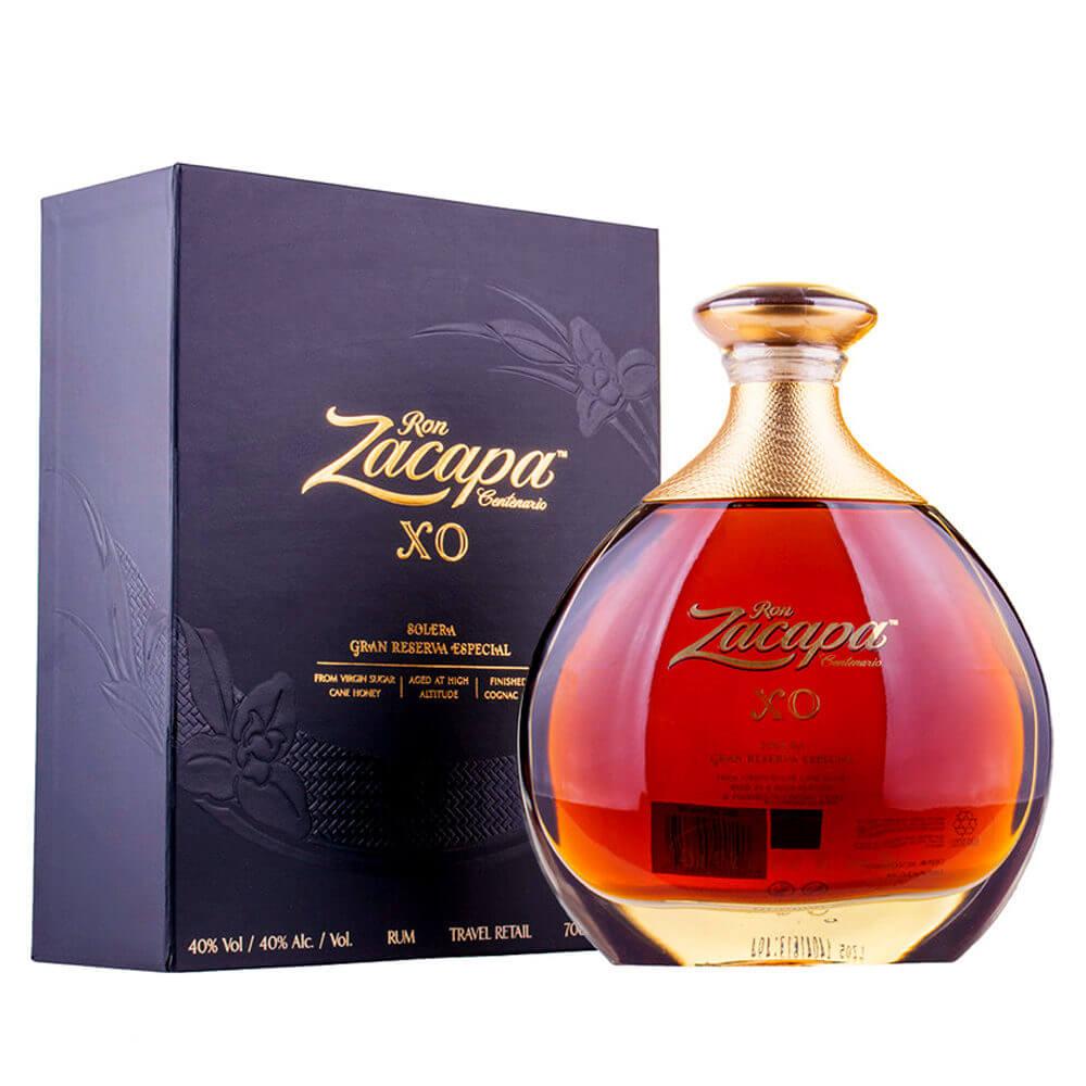 Ron-Zacapa-Centenario-XO-Rum-Solera-Gran-Reserva-Especial