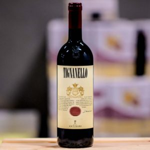 Tignanello-Toscana-Antinori-IGT