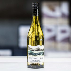 Waterfall-Bay-Marlborough-Sauvignon-Blanc