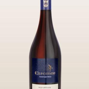Dessertvin fra Østrig