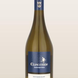 Elfenhof Sauvignon_Blanc Schafgrube