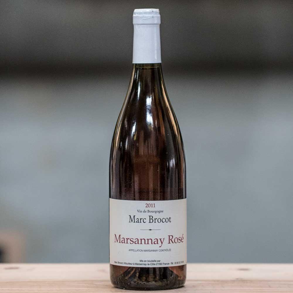 Rosevin fra Bourgogne