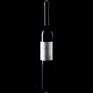 Rødvin fra Italien Lombardy