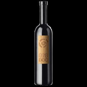Rødvin fra Lombardy